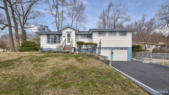 328 Fairview Avenue, Cedar Grove, NJ 07009