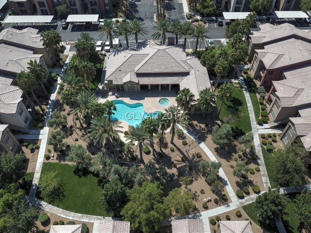 8000 BADURA Avenue 1161, Las Vegas, NV 89113