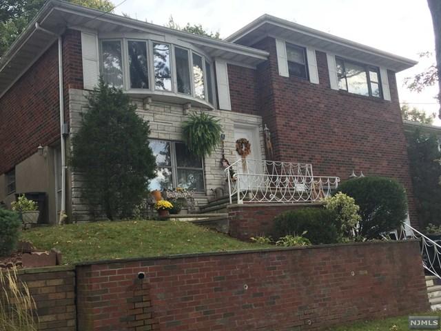 712 Center Street, Ridgefield, NJ 07657