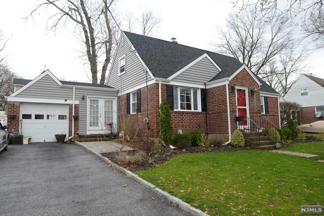 479 Ryeside Avenue, New Milford, NJ 07646