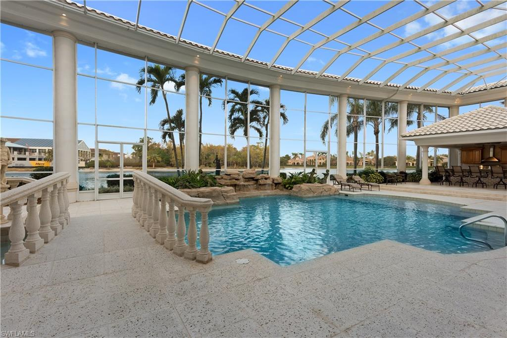 6428 Dunberry LN, NAPLES, FL 34119