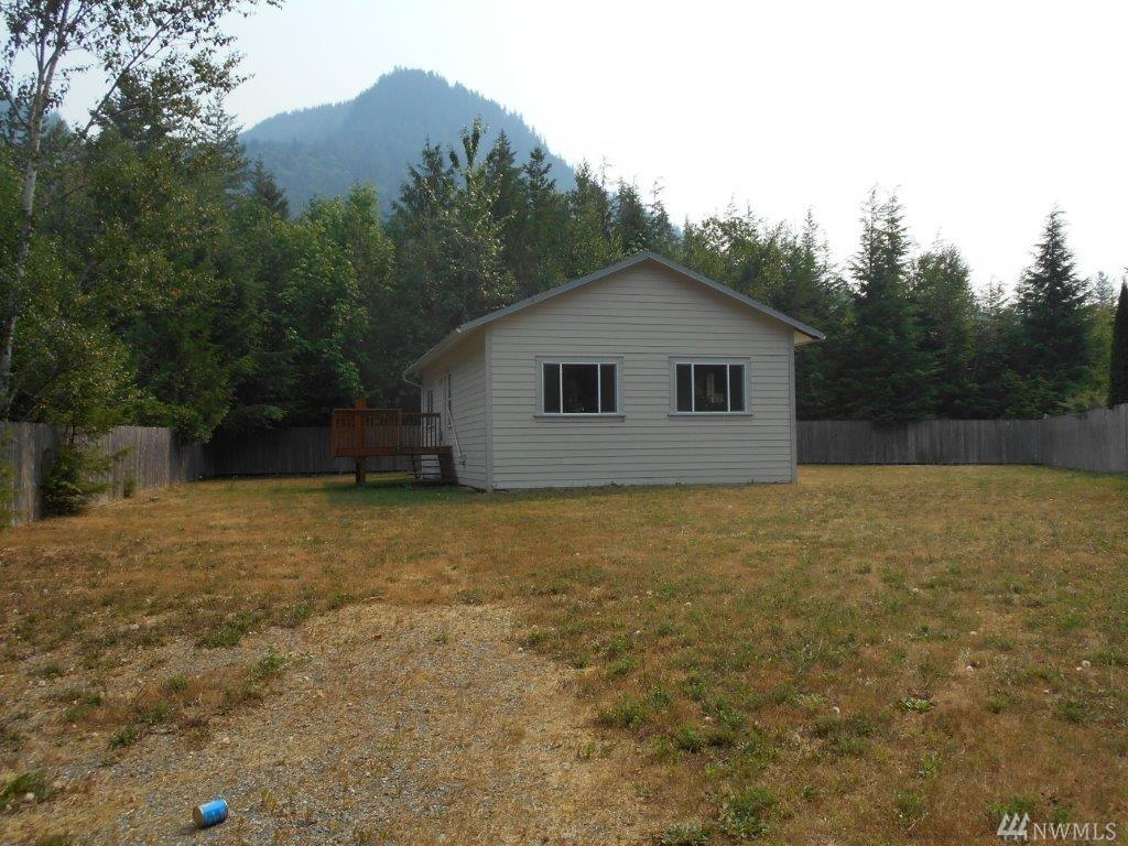 6453 Campers Corner, Maple Falls, WA 98266