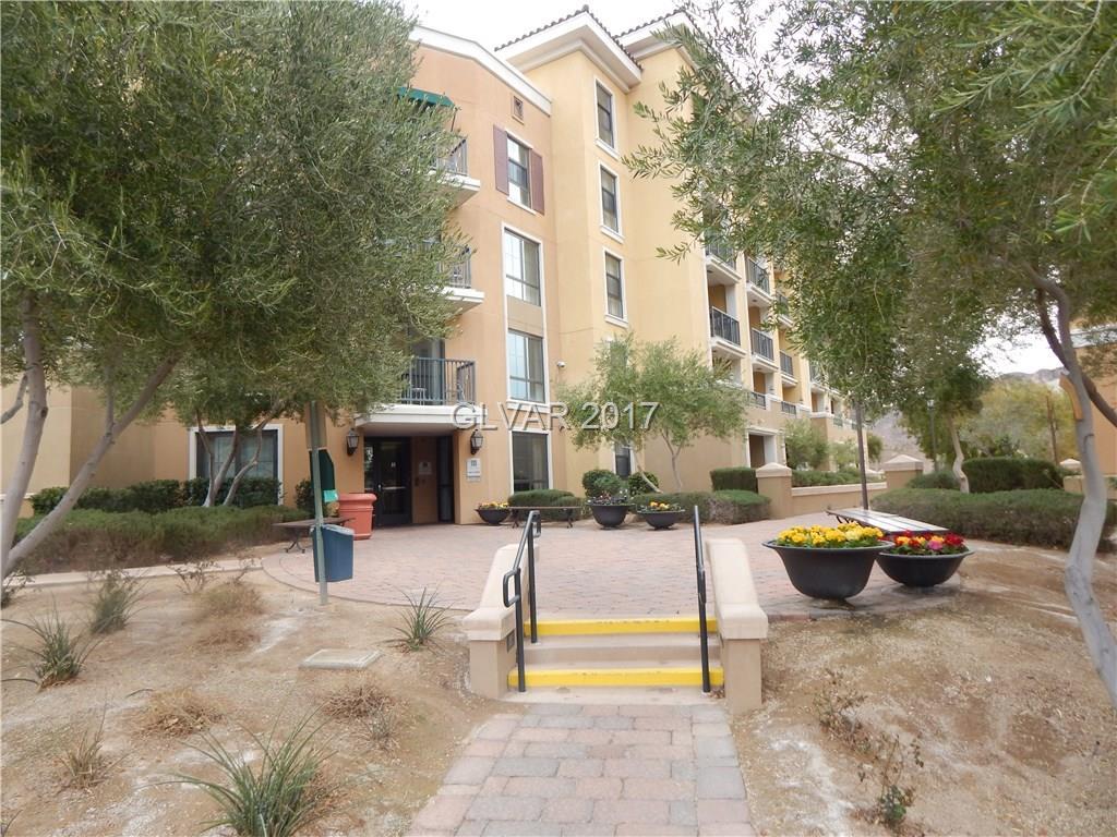 4 6 Month Short Term Rentals Las Vegas Furnished Corporate Rentals