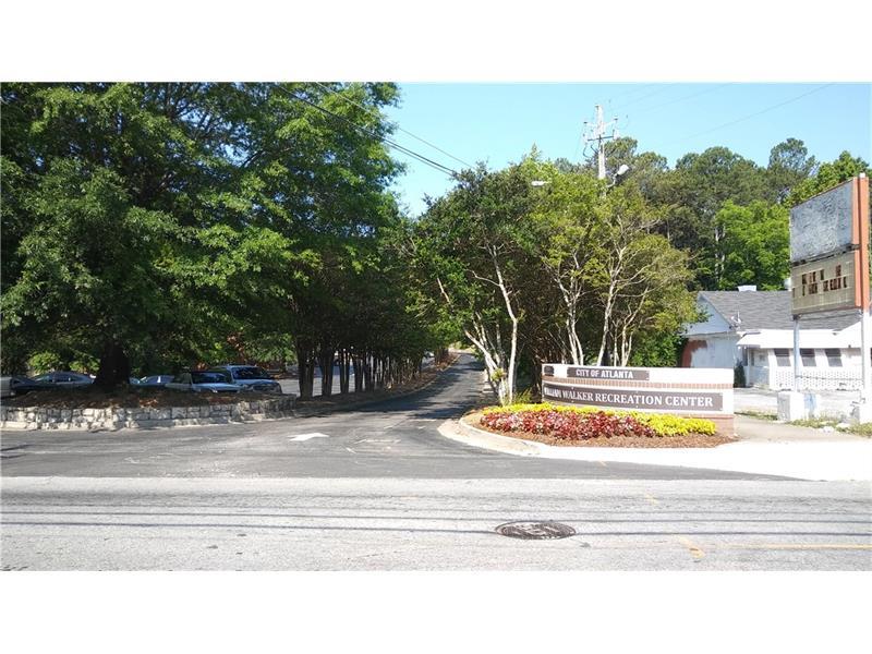 Fairburn Road, Atlanta, GA 30331