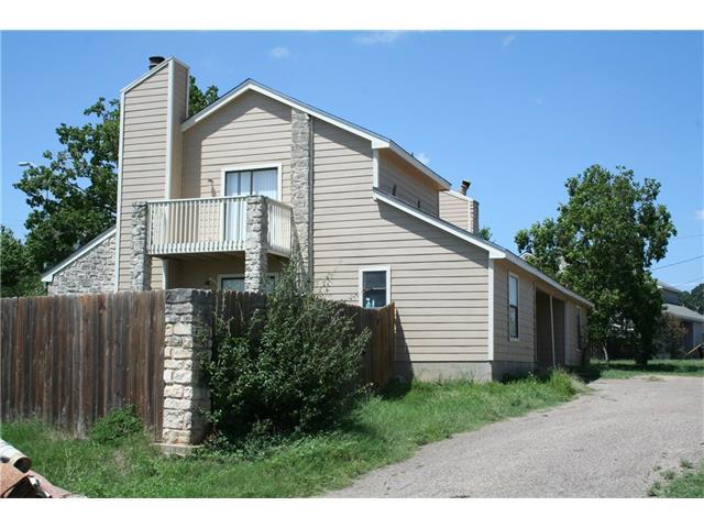 1702 Horseshoe Cir, Round Rock, TX 78681
