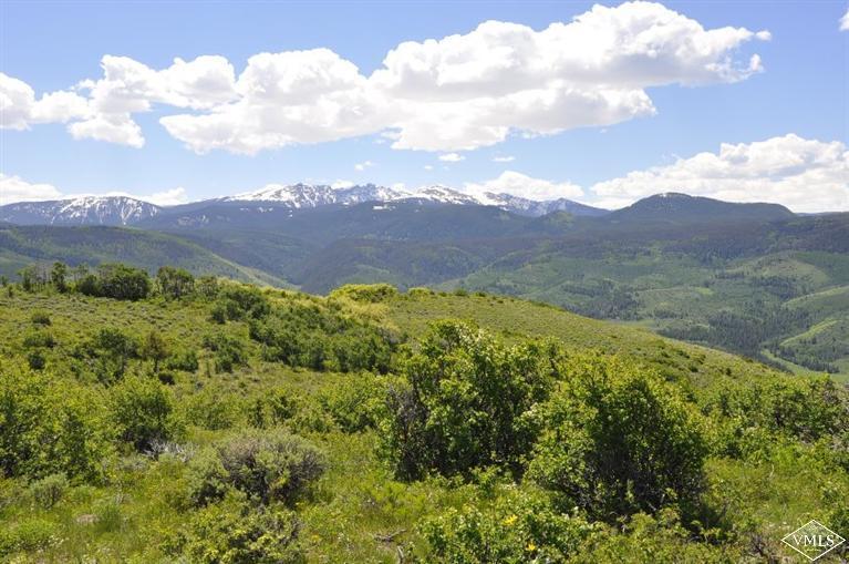 966 Webb Peak, Edwards, CO 81632