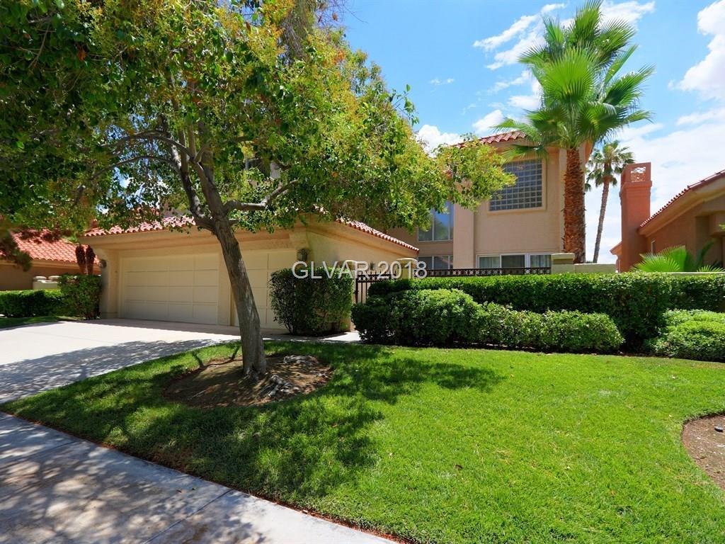 7841 RANCHO MIRAGE Drive, Las Vegas, NV 89113