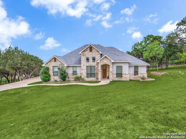 Garden Ridge Homes For Sale   Garden Ridge, TX Real Estate