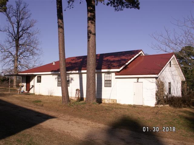 272 Windy Lane, Lufkin, TX 75904