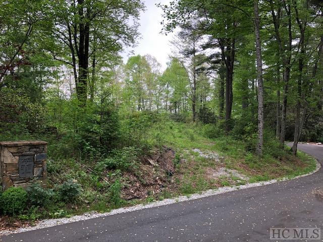 Lot 12 Thornhill Road, Highlands, NC 28741