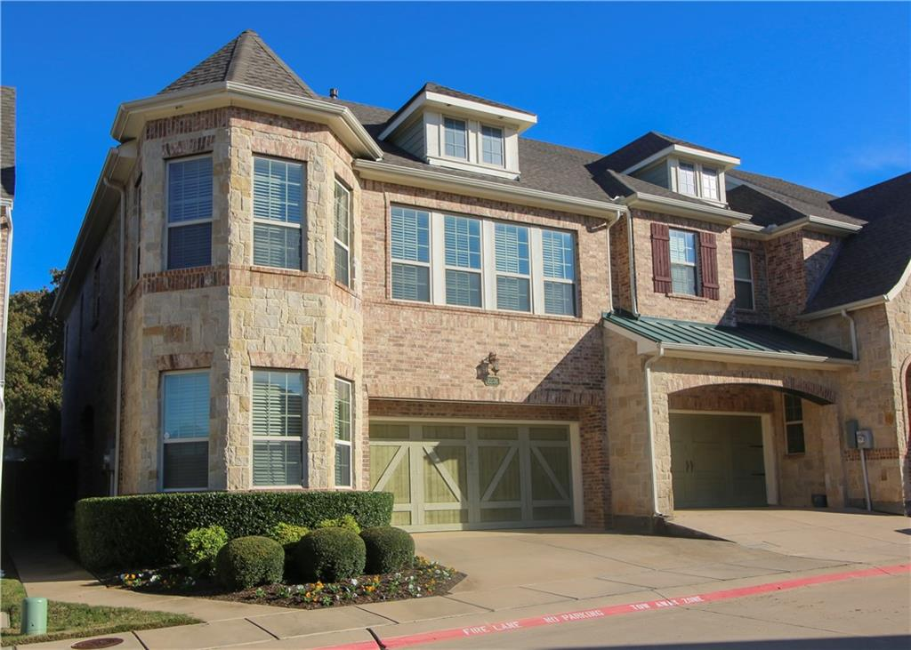 Miraculous Townhomes And Condos For Sale In Grapevine Texas Beutiful Home Inspiration Truamahrainfo