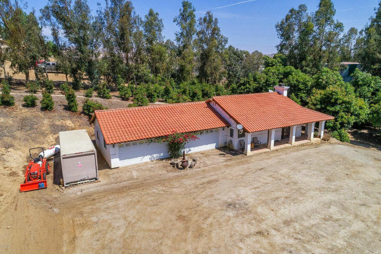 8205 WATERS Road, Moorpark, CA 93021