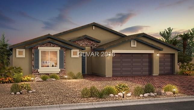 1546 VALLEY HOME Court, Logandale, NV 89021