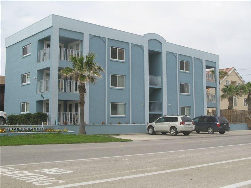 132 E Gardenia Street 6, South Padre Island, TX 78597