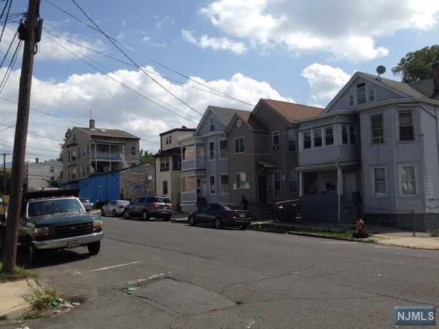 193 Temple Street, Paterson, NJ 07522
