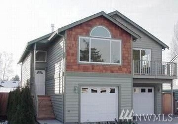 98133 2 Bedroom Home For Sale