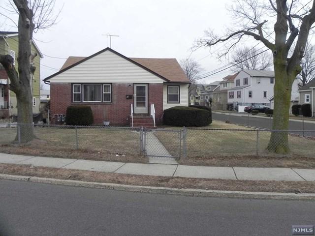 64 Mehrhof Road, Little Ferry, NJ 07643