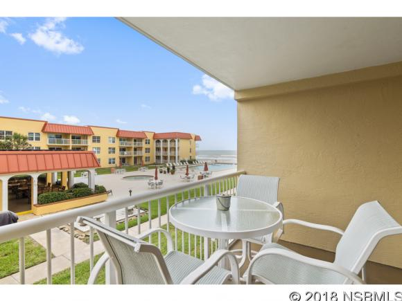 3801 Atlantic Ave 220, New Smyrna Beach, FL 32169