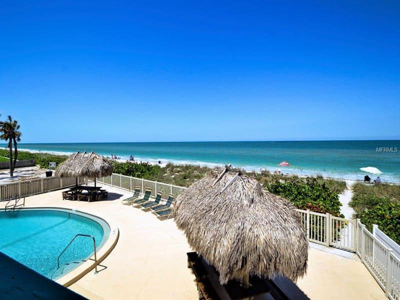 2700 GULF BOULEVARD W5, BELLEAIR BEACH, FL 33786