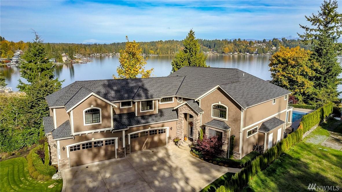1109 Springbrook Rd, Lake Stevens, WA 98258