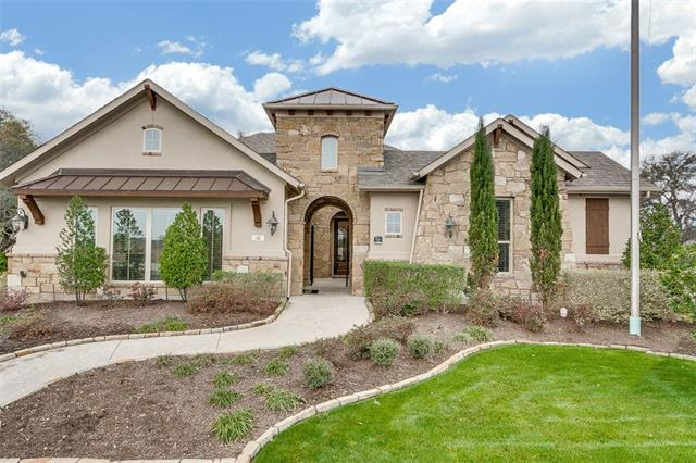Ready Now! Beautiful model home with all the upgrades including, custom landscaping, extravagant outdoor living, window coverings, custom paint, and much more!