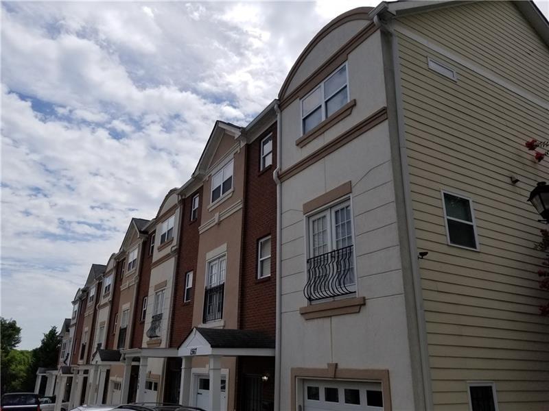 302 Laurel Avenue SW, Atlanta, GA 30310
