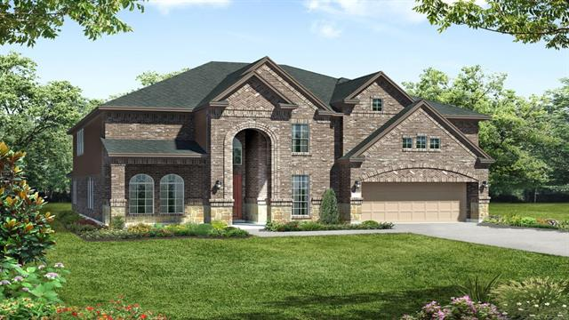 MLS# 8368048 - Built by Taylor Morrison - Ready now! ~ With its dramatic two-story entry porch, the Taylor Morrison Camden floor plan invites you in with a promise of something extraordinary within. If you're searching new homes for a special backdrop to your life, consider this regal and spacious home. You will love the gorgeous finishes, large master sitting area, stainless appliances, and more. Enjoy Crystal Falls from your extended covered back patio and balcony..
