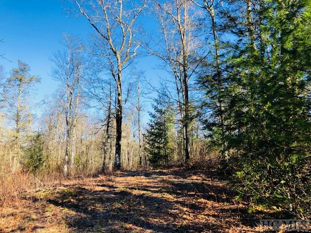 Attention Investors! Incredible opportunity to own rare acreage on the corner of Oak & First Streets in downtown Highlands! This well-laying parcel affords a builder an excellent site for up to 4 homes. Buyer may negotiate w/the Seller for an additional .06 of an acre to bring the total acreage to 2.5 acres (which will add an additional home site for a total of 5 homes possible). Very easy access off the paved road, with some mountain views. Buyer may negotiate with the Seller for a sewer line easement through Seller's adjoining property to tap onto the Town sewer located along Hwy 64 (sewer line and tap are at Buyer's expense). This site is perfectly situated for building Highlands' most in-demand, walk-to-town properties!