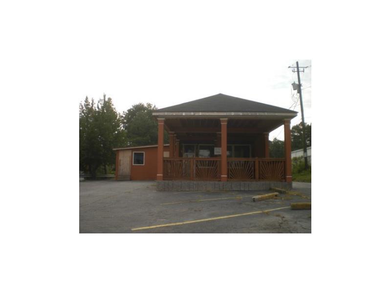 2572 Gresham Road, Atlanta, GA 30316