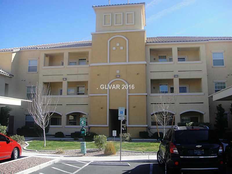 8777 W MAULE Avenue 3096, Las Vegas, NV 89148