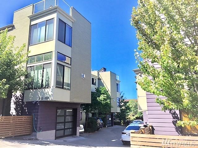 556 McGraw St, Seattle, WA 98109