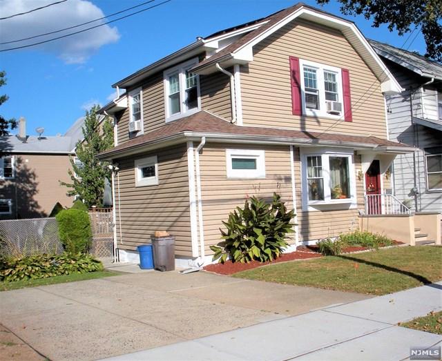 42 Arlington Boulevard, North Arlington, NJ 07031