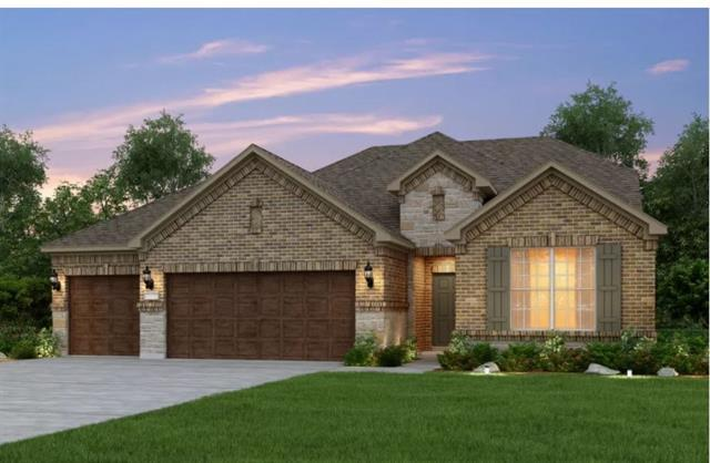 The Mooreville plan gives your family the space it needs with the owners suite downstairs along with a mother in law suite, a formal dinning room, study and game room upstairs for the kids! Hardwood floors, granite in the kitchen and a gourmet kitchen layout is calling your name!
