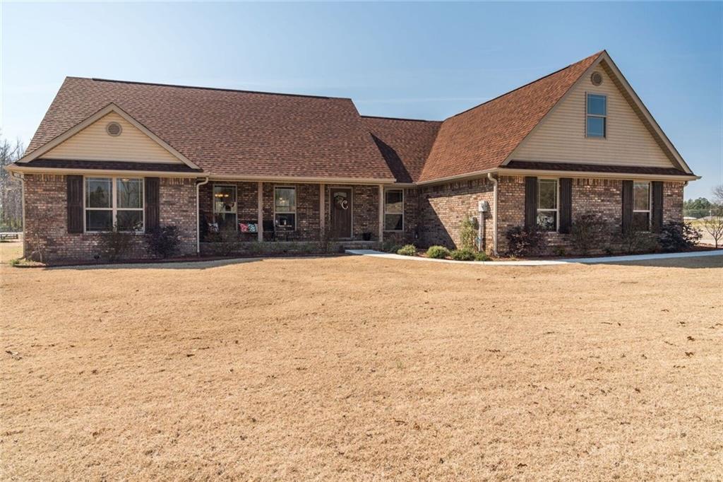 Browse Homes For Sale In Van Buren Arkansas Sagely