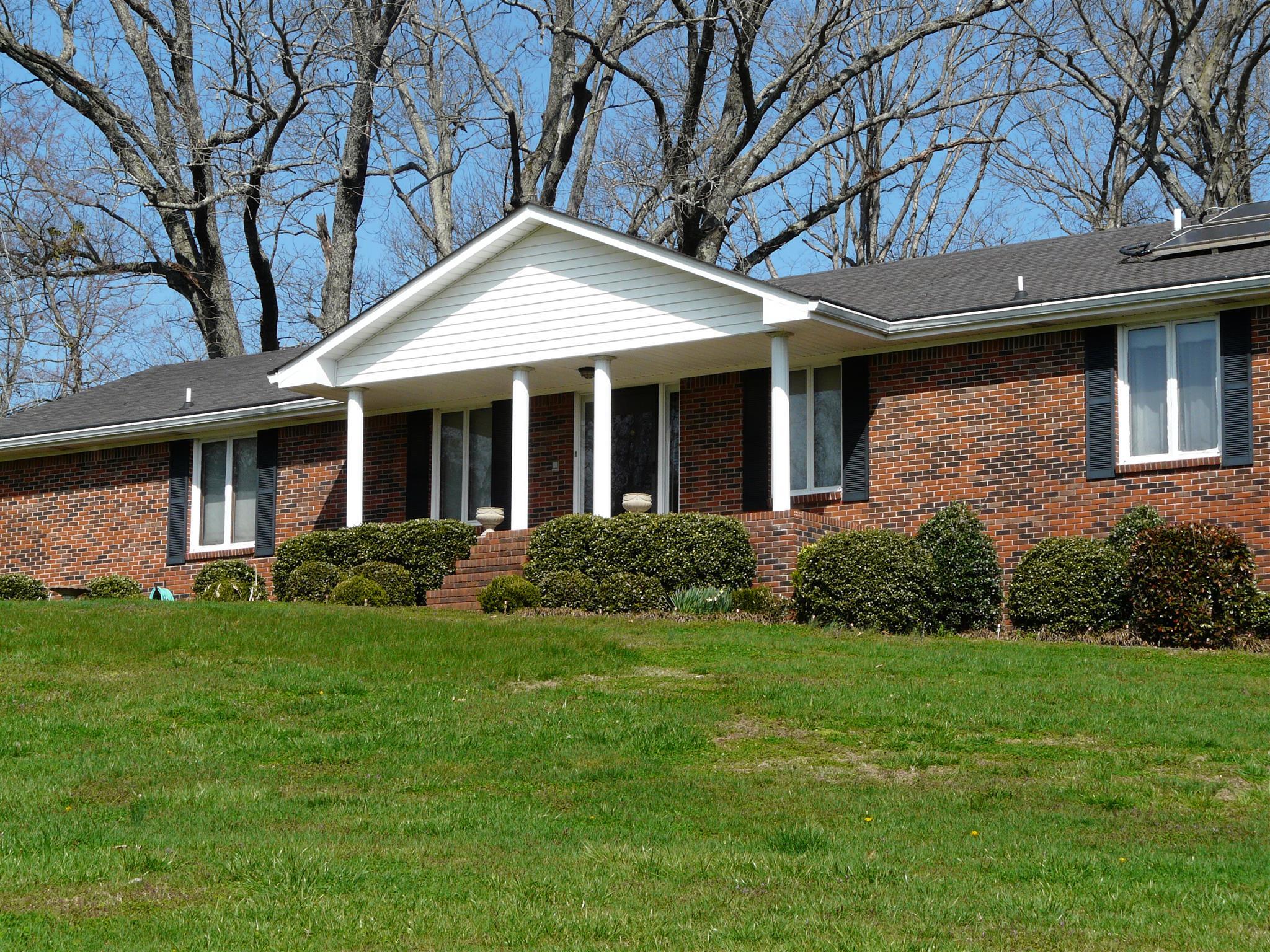 13700 Old Hickory Blvd, Antioch, TN 37013