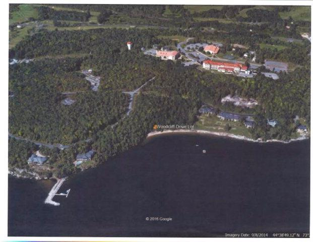 Woodcliff Drive, Town of Plattsburgh, NY 12901