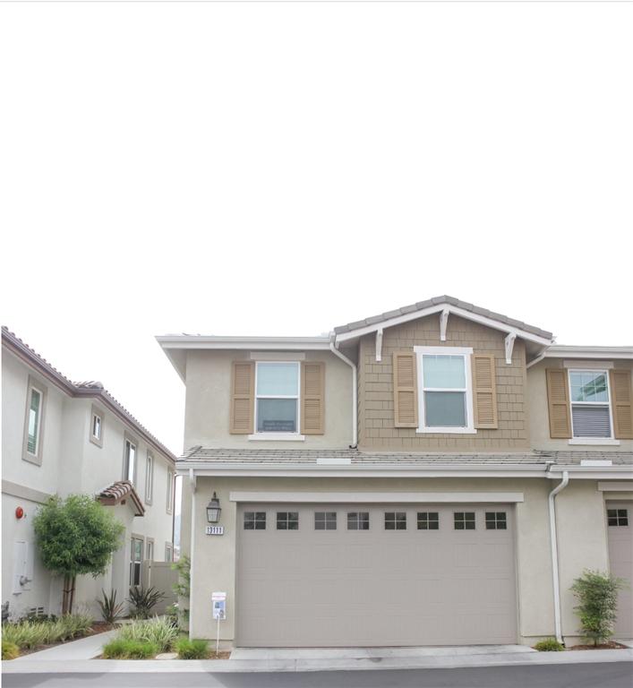 13111 Beacon View Ln, Lakeside, CA 92040