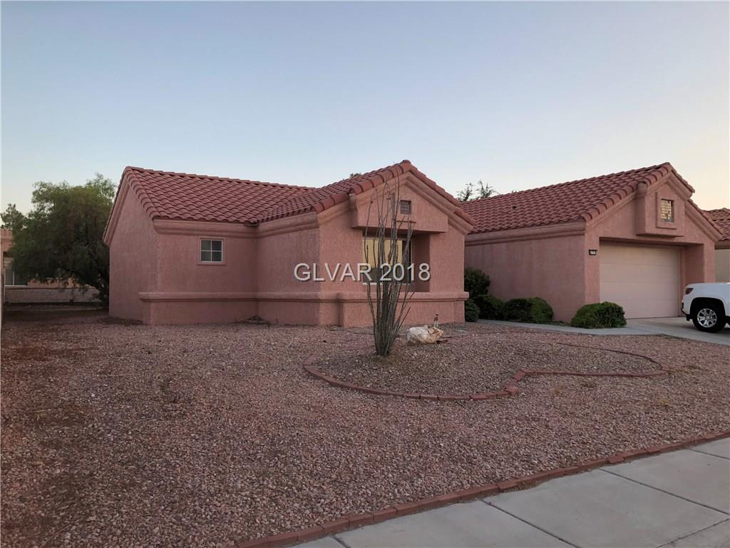 8709 VILLA RIDGE Drive, Las Vegas, NV 89134