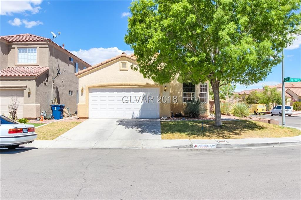 9680 WITHERING PINE Street, Las Vegas, NV 89123