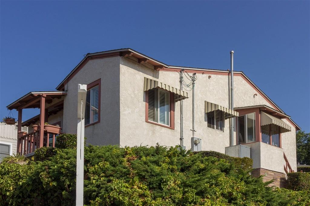 2805 C St, San Diego, CA 92102