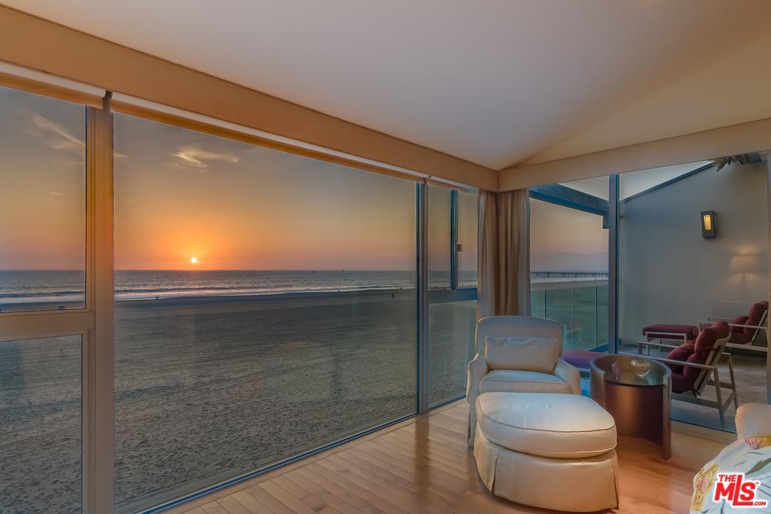 4 JIB Street 14, Marina Del Rey, CA 90292