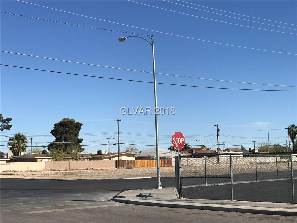 Rossmoyne, Las Vegas, NV 89030