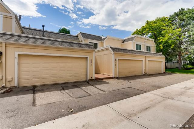 2867 S Lansing Way, Aurora, CO 80014