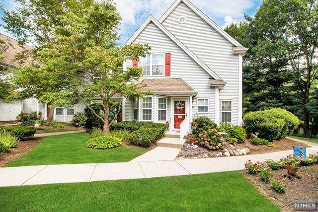 2705 Tudor Drive, Pequannock Township, NJ 07444