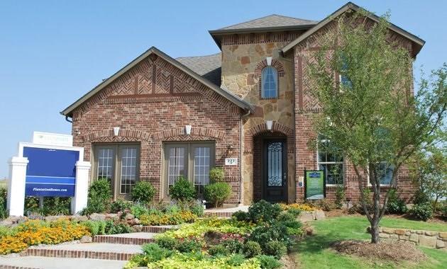 7480 Reverchon Drive, Irving, TX 75063