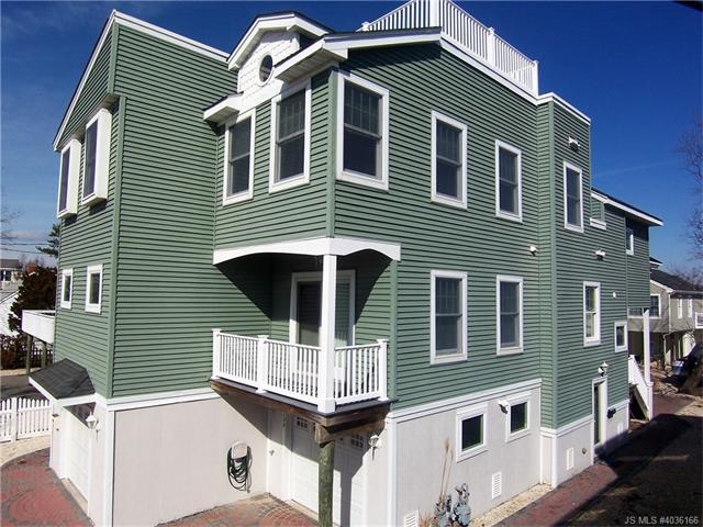 15 W 16th Street, North Beach Haven