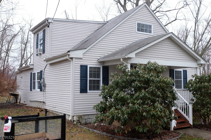 Entire Home Completely Renovated (2016)...New & Expanded 2nd Floor (2016)...3 Bedrooms 2 Full Baths...LR, DR, Kitchen & Laundry Room...Possible 4th Bedroom, Nursery or Play Room located on 2nd Floor (14 X 7.5, room with  no closet)...Large 1st Floor Bedroom...All New (2016) Stainless Steel Appliances...Double Lot (additional 50 X 100, Lot #18 is included in the Purchase Price)...Vacant, ready for occupancy...