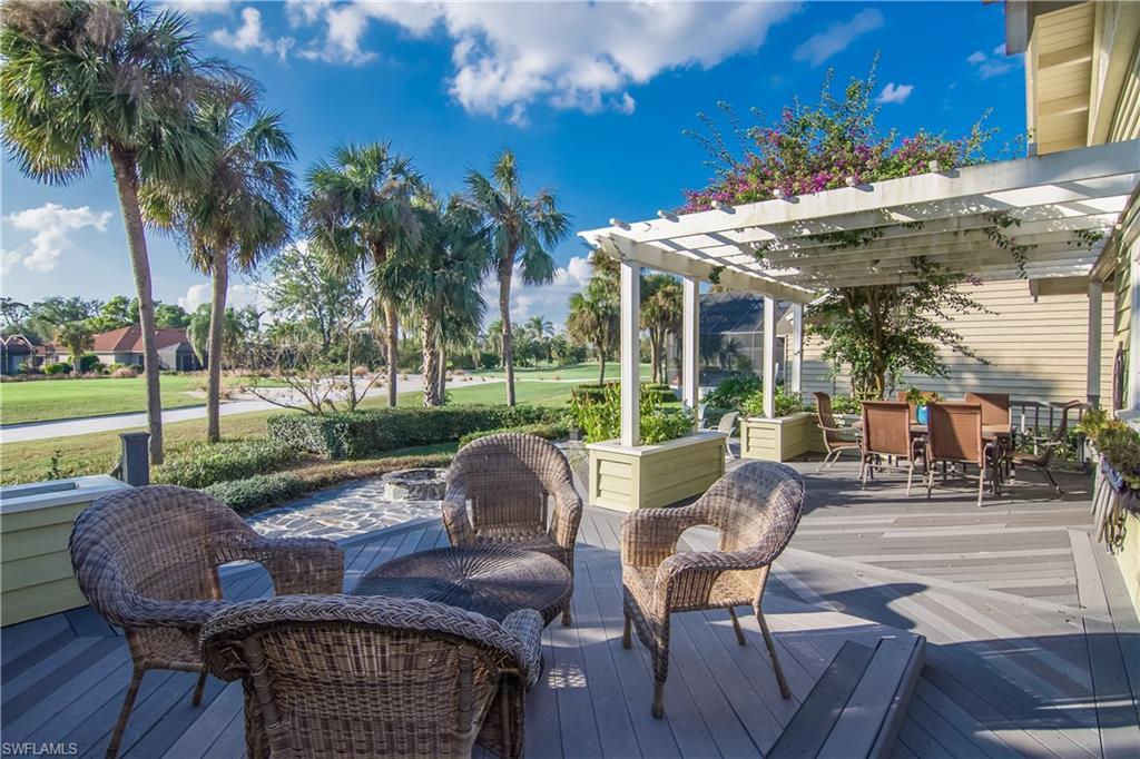 14 Golf Cottage Drive, NAPLES, FL 34105