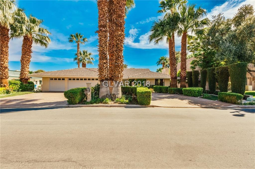 2409 WINDJAMMER Way, Las Vegas, NV 89107