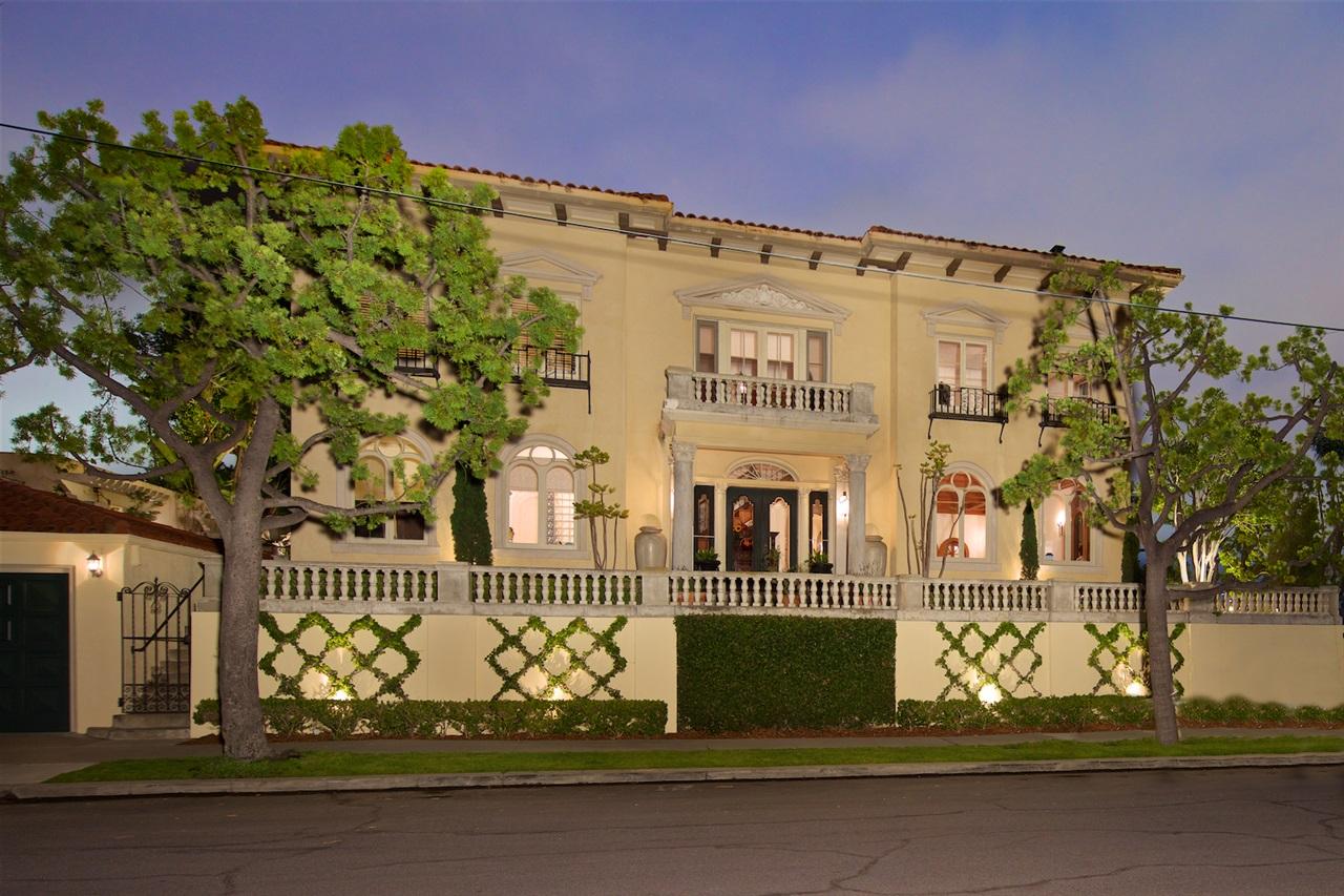 435 W Thorn St, San Diego, CA 92103